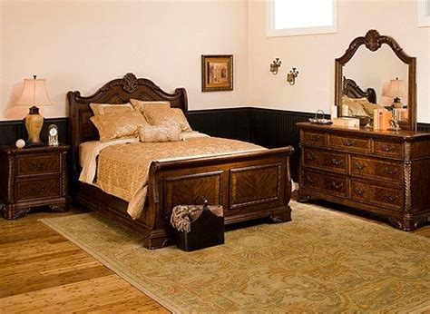 raymour flanigan bedroom sets raymour flanigan bedroom sets bedroom at real estate