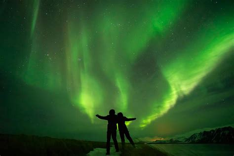 northern lights tours northern lights mystery tour reykjavik