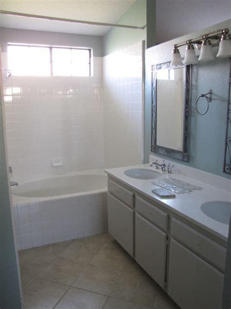 12x24 tile tub surround silver 12x24 vein cut travertine tile shower surround