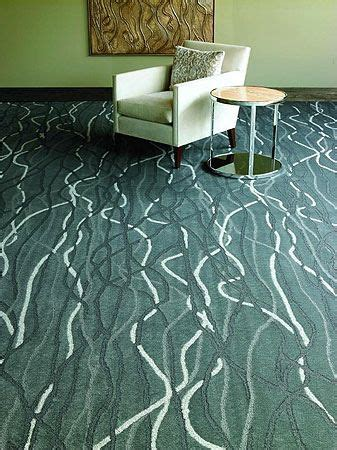 floor decor rufe snow top 28 shaw flooring openings search carpet results shaw floors why shaw for flooring shaw