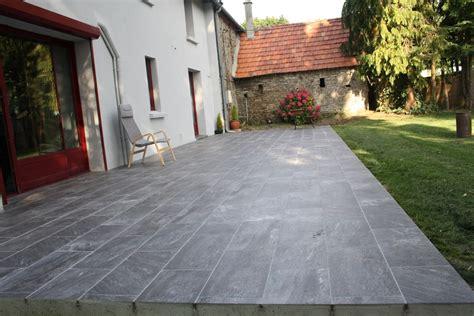 carrelage design 187 carrelage garage pas cher moderne design pour carrelage de sol et