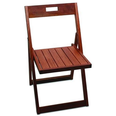 pdf diy wood folding chair plans wood diy