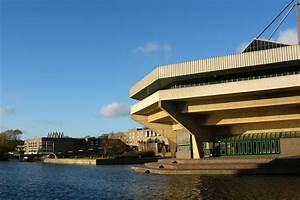 File:University-of-york central-hall-view.jpg - Wikipedia