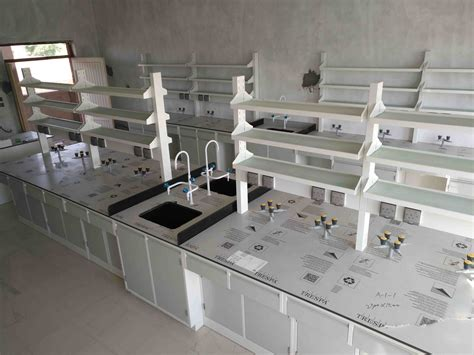 lab medical laboratory tables work bench lab workbench