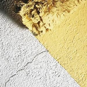 Risse In Der Fassade : risse in fassaden mauerwerk fassadend mmung fassadensanierung sto ~ Orissabook.com Haus und Dekorationen