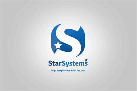 logo template psd 35 free psd logo templates