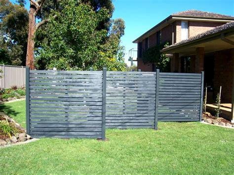 Backyard Privacy Screens  Large And Beautiful Photos