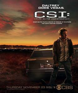 Serie Las Vegas : secci n visual de csi las vegas serie de tv filmaffinity ~ Yasmunasinghe.com Haus und Dekorationen