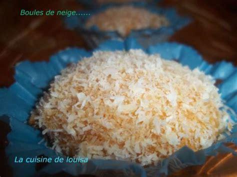 les meilleures recettes de g 226 teau de l aid de la cuisine de louisa