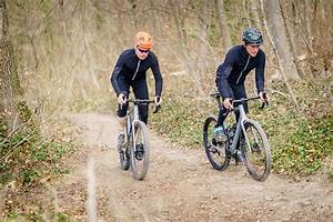 OPEN launches the WI.DE an Ever More Capable Bike - Bike ...