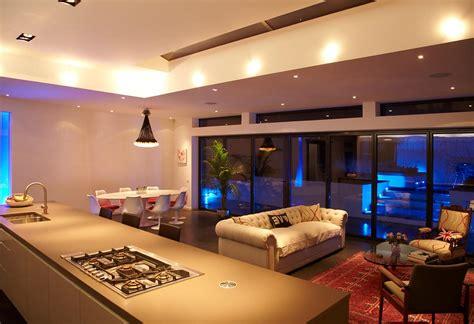 home interior lighting design house interior lighting lighting ideas