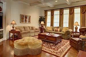 wohnideen minimalist sofa gemütliches wohnzimmer gestalten 30 coole ideen