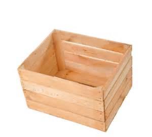 ikea coffre en bois où trouver des caisses de bois pour sa déco déconome