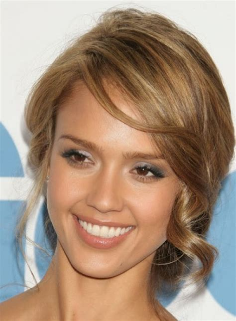 After i read the colorsilk reviews,. New Hairstyle 2014: Medium Golden Brown Hair Color Chart ...