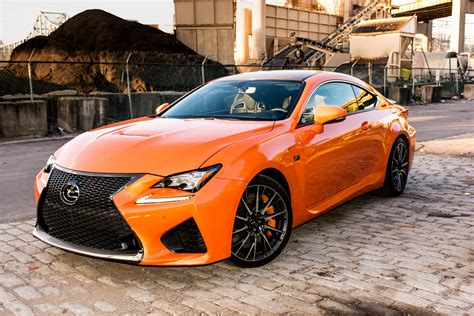 lexus sports car rc 100 lexus sports car rc lexus rc f sport 2015 uk