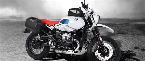 Bmw R Nine T G S Image by Bmw R Nine T Gs Motorcycle Accessories Luggage Hepco