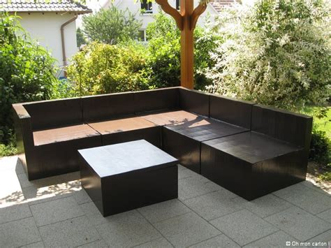 mobilier de bureau le havre déco mobilier jardin wavre le havre 3712 mobilier de