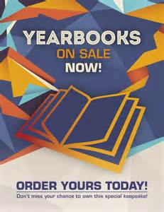 search high school yearbooks downloadable yearbook forms yearbooklife