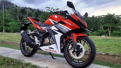 Honda Cbr150r Hd Photo by Honda Cbr150r 2017 Honda Cbr 150 R 2017 Review Price