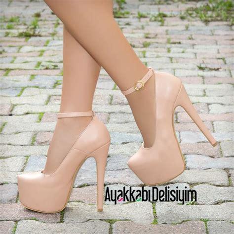 sneaker wedges krem 125 best gelin ayakkabısı bridal shoes images on