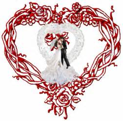 chanson d amour pour mariage texte pour anniversaire de mariage 60 ans design bild