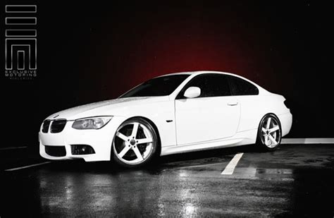 White Bmw Rims by White Rims For Bmw Giovanna Luxury Wheels