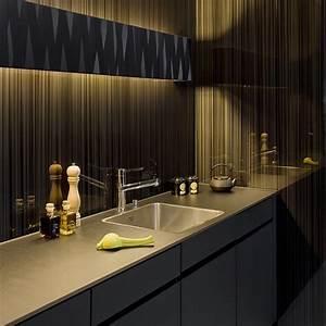 Sitzecken Für Die Küche : glasl sungen f r die k che ~ Bigdaddyawards.com Haus und Dekorationen