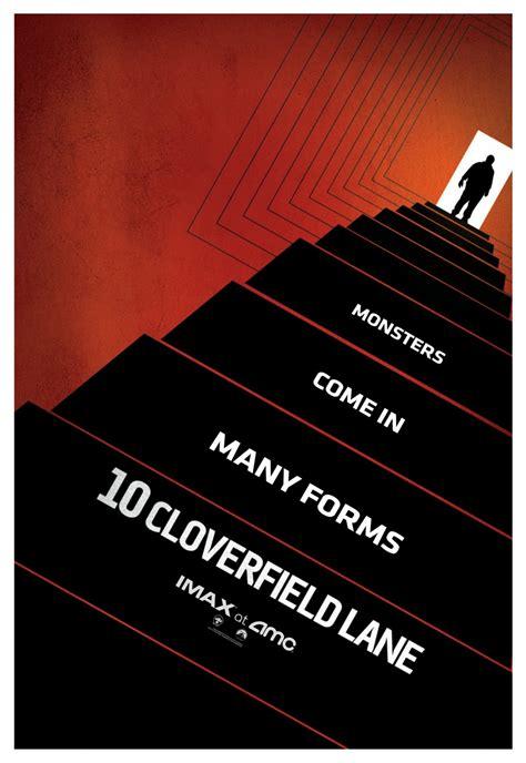 cloverfield lane dvd release date redbox netflix