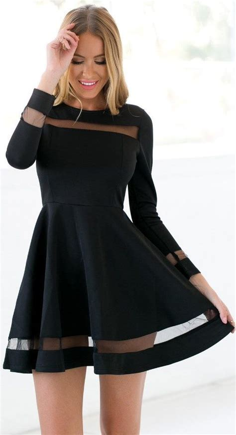 Best 25+ Semi casual dresses ideas on Pinterest | Outfits 2016 Semi formal dresses and Holiday ...