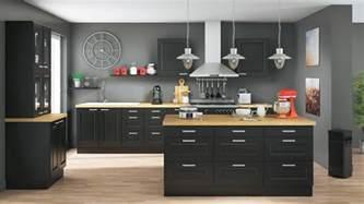 davaus net cuisine equipee magasin but avec des id 233 es int 233 ressantes pour la conception de la