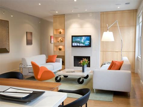 small apartment lighting ideas 40 best small living room ideas 2018 living room