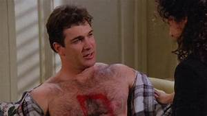 Patrick Warburton: Why Seinfeld actor tried to avoid Jerry ...