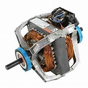 Maytag Clothes Dryer Motor Y303358    303358