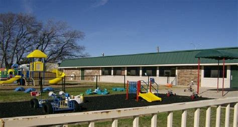 childcare network 194 preschool 6161 haltom road 944 | preschool in fort worth childcare network 194 efe91874be6c huge