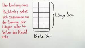 Mathe Flächeninhalt Berechnen : fl cheninhalt und umfang bungen arbeitsbl tter ~ Themetempest.com Abrechnung