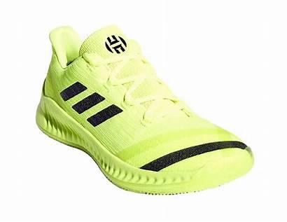 Harden Adidas Manelsanchez Slime Volt Joy Pt