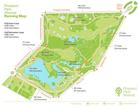prospect park 5k sportsworld running club