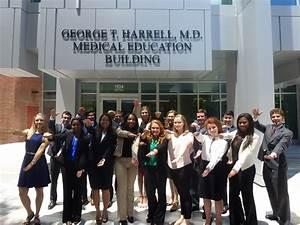Ambassadors » Medical Honors Program » College of Medicine ...