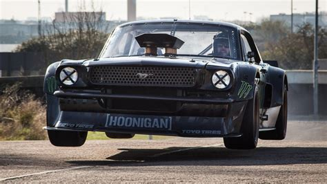 hoonigan mustang interior 100 hoonigan mustang interior ford mustang gt 2013