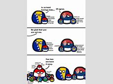 Image Balkan Daycarepng Polandball Wiki FANDOM