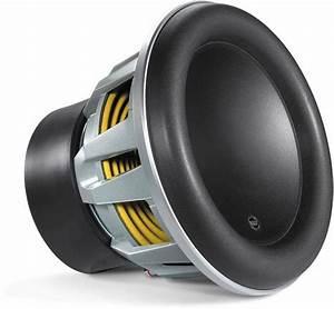 Jl Autos : jl audio 13w7 subwoofer review car audio forumz the 1 car audio forum ~ Gottalentnigeria.com Avis de Voitures