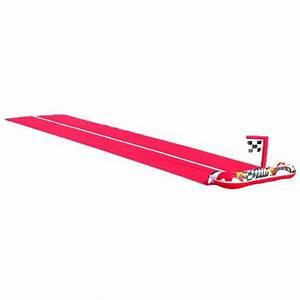 Tapis De Glisse 20m : tapis glisse eau jusqu 45 pureshopping ~ Dailycaller-alerts.com Idées de Décoration