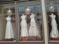 shop wedding dresses plus size bridal gown shopping at the bridal shop