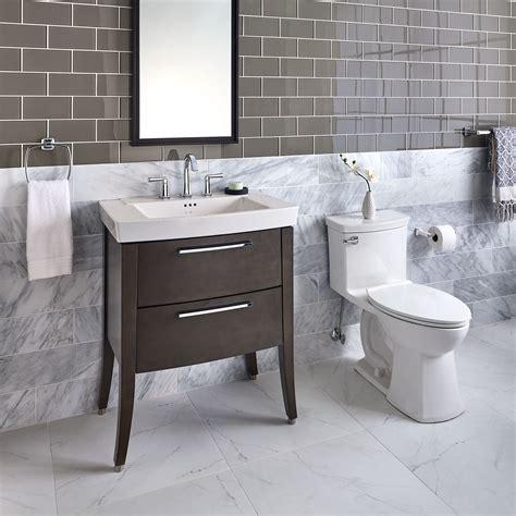 american standard antiquity pedestal sink american standard pedestal sink townsend american