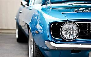 Ford Mustang Muscle Car Wallpaper HD Car Wallpapers ID