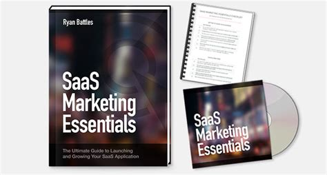 Saas Marketing Essentials  Book. Meaningful Use Risk Analysis. Dental Offices In Atlanta Ga. Arlington Travel Clinic Web Security Firewall. Chattel Mortgage Lenders Fort Worth Breakfast. What Does Ddos Stand For Bk Credit Counseling. Best Schools For Transfer Students. The Corner Office Denver Co 300 Shady Grove. Magnesium For Osteoporosis Home Loans Denver