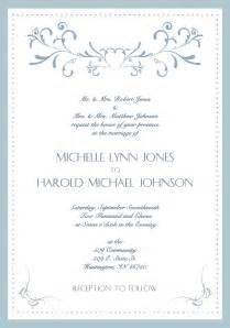 cheap indian wedding cards sle wedding invitation card invitation templates