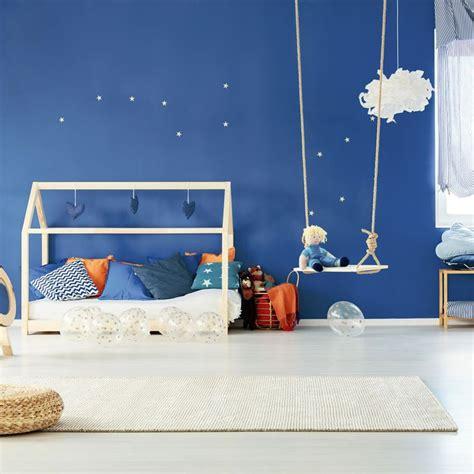 Kinderzimmer Len Junge by Kinderzimmer Einrichten So Wird Jeder Junge Gl 252 Cklich