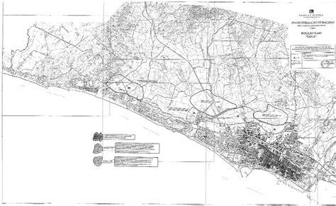 Ufficio Legislativo E Legale Regione Siciliana by Gurs Parte I N 18 2001