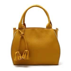 designer wholesale wholesale designer purses and handbags handbags and purses on bags purses